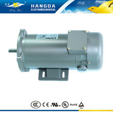 2015 new products china suppliers electric car wheel hub motor