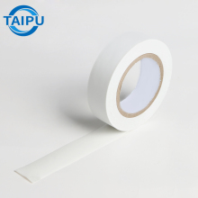 Super Water Resistant Custom Best Electrical Vinyl Isolation Conduit Insulation Rubber Tape Manufacturers Suppliers In Dubai
