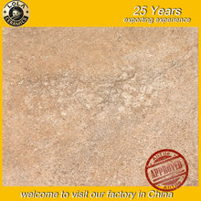 300x300mm personality 3D inject rustic pocelain tiles,alphabetical building materials