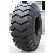 Cheap price Off The Road Bias OTR Tyres 29.5-25 OTR tire