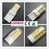 SMD 5730 E27 LED Lamp 7W 12W 15W 25W 30W 40W 50W 5730SMD LED Corn light G4 G9Led Bulb Chandelier Candle Lighting Home Decoration