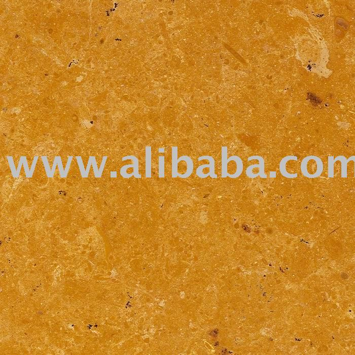 Indus Gold Marble Tiles and Slabs