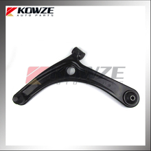 Auto Lower Control Arm for Mitsubishi Lancer 4013A281 4013A282