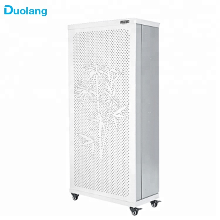 Healthy <strong>air</strong> always! Home <strong>Air</strong> Filter PM 2.5 Best <strong>Air</strong> Purifiers