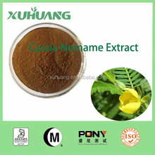 2016 Loss Weight Plant Extract Cassia Nomame Extract 1% Flavones