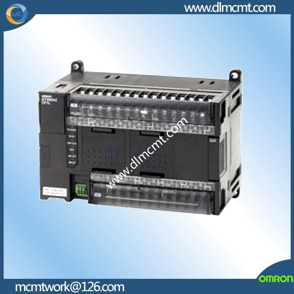 omron best and cheap plc CP1L-EM
