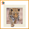 /product-detail/super-quality-lenticular-printing-5d-picture-with-wold-and-tiger-picture-60454311147.html