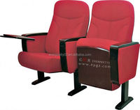 stackable chairs for the theater, theater fabric cinema chairs, 3d 4d 5d 6d cinema theater movie motion chair seat