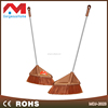 /product-detail/soft-bristle-plastic-broom-cleaning-brush-60423694840.html