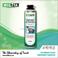 WILITA Engine Oil Treatment Car Care Products Tools Engine Lubricant Oil