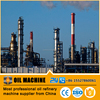 HDC123 ISO & CE proved Euro standard what are the main fractions of crude oil oil refining diagram how to process oil