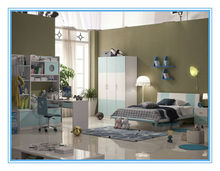 Hot Children Furniture Bedroom Furniture Children Bedroom Design