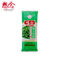 Mung Bean Noodles Grain Wheat Noodles Asian Style 300g