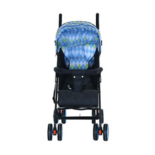 wholesale travel system baby stroller motorized baby stroller for wholesales