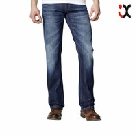mens designer jeans wholesale mens jeans prices jeans for 10.00 JXA001