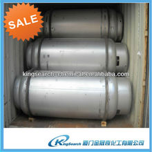 anhydrous hydrofluoric acid 99.99% hf acid price for sale