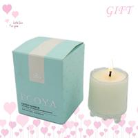 BAVDOT\ECOYA\REVLON High Grade Scented Candle Soybean Wax Gift Set Fragrance Oil Candle