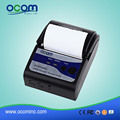 OCPP- M06 Cheap mini bluetooth thermal printer from China factory