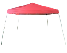 gazebo portable gazebo hot tub gazebo