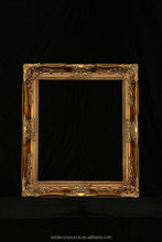 Gallery Wooden Vintage Art Picture Frame Wall Decor
