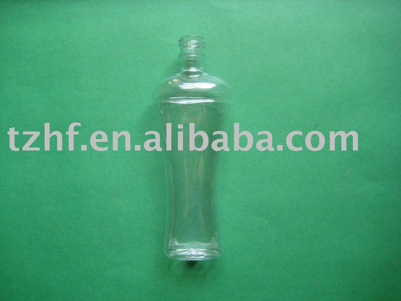 65ML cosmetic bottle