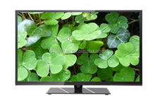 China manufacturer dajunmei oem factory Main Products:LED TV/LCD TV/Smart TV/3D TV