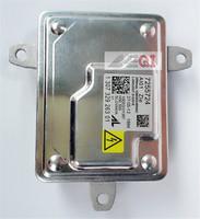 100% fit! HEQI 35w 12v d3s d1s original OEM hid ballast for xenon light bulbs