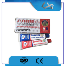 AB Glue two component Epoxy Adhesive