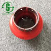 air compressor parts rubber OMEGA coupling E10 E30 E50