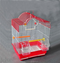 Discount price bird cage warehouse.