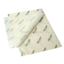 Acid Free Custom Printed Wrapping Tissue Paper Supplier