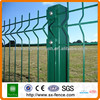 used farm fence metal fence post, fence post design