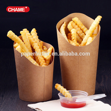 Hot Dog Food Trays & Foil Bags Baskets Boat Printed Paper Cardboard Parties