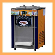 best quality ice-cream machine, ice-cream making machine for sale