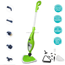 WHL-802 5 in 1 Electric Steam Cleaner MOP Cleaning Machine with Variable Steam MOP X5