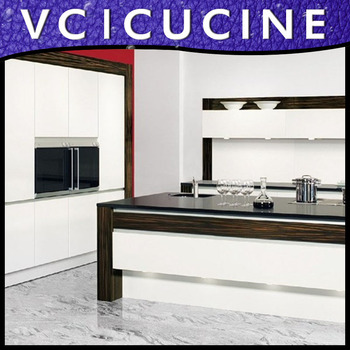 American standard kitchen cabinet wholesale furniture china