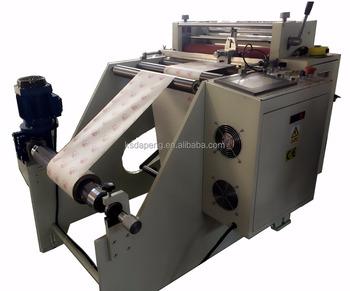 adhesive making machine price