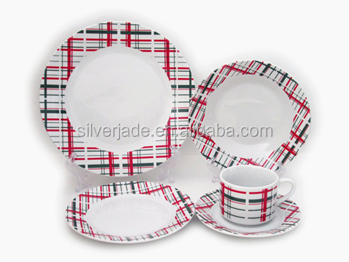 fine dinnerware kitchenware china