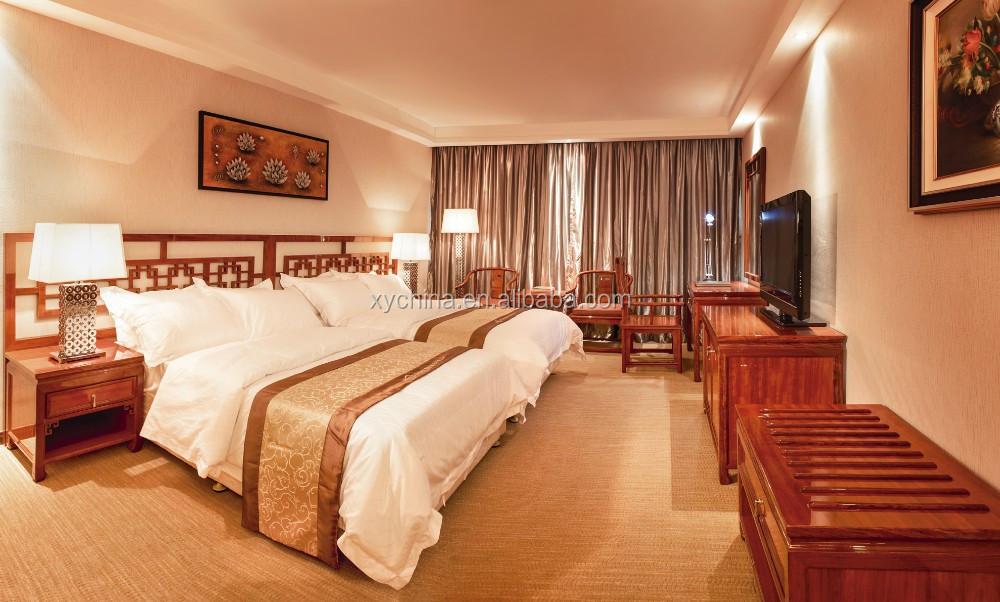 bedroom furniture set china classic bedroom set hotel bedroom set for