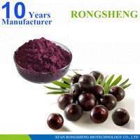 High Quality Blueberry Extract Proanthocyanidin