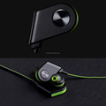 Hot sales bluetooth headset in-ear sport bluetooth earbuds with V4.1 chip for all laptops iPhones phones