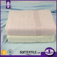 luxury quality high-grade skincare christmas bathroom hand towels
