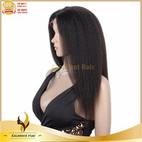 Alibaba express wholesale Peruvian remy hair perruque full lace wigs human hair italian yaki human hair full lace wig