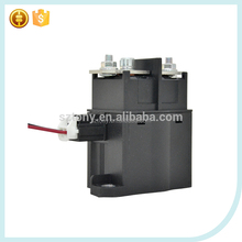 easy to carry protective relay Sold On Alibaba