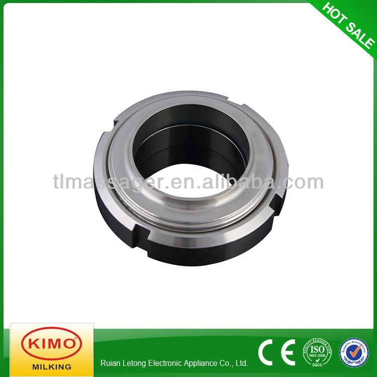 Top Quality Pipe Fittings Bellows Expansion Joint