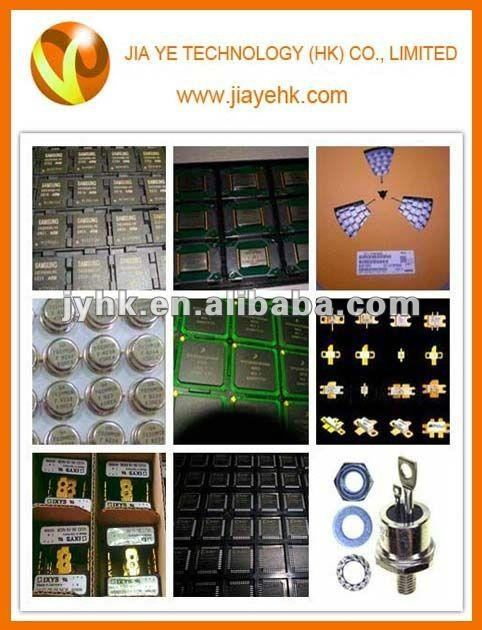JCP0047-E1 (electronic parts and components)