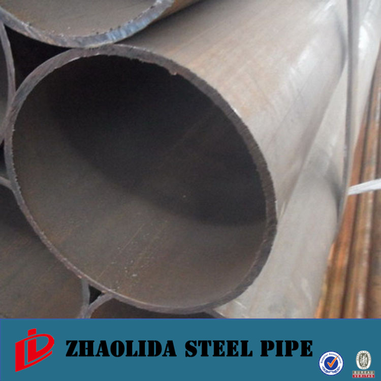 oil and gas pipe ! epoxi coat steel pipe 4tube china tube china manufacturer