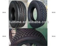 good quality used truck tire for sale