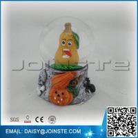 snow globe repair made in china