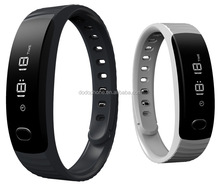 Wholesale Smartband H8 Bluetooth Wrist Watch Pedometer Silicone Bracelet Calorie Pedometer